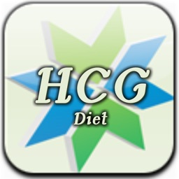 HCG Diet App:Learn more about the HCG Diet and How it Works+