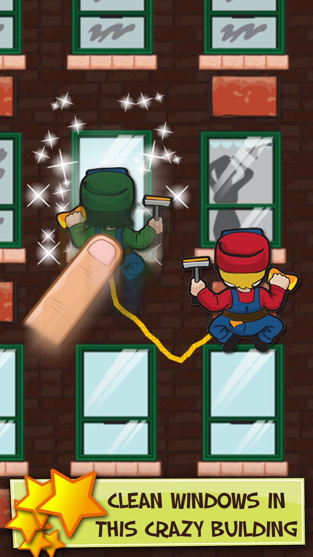 download Fun Cleaners Juego Gratis - de