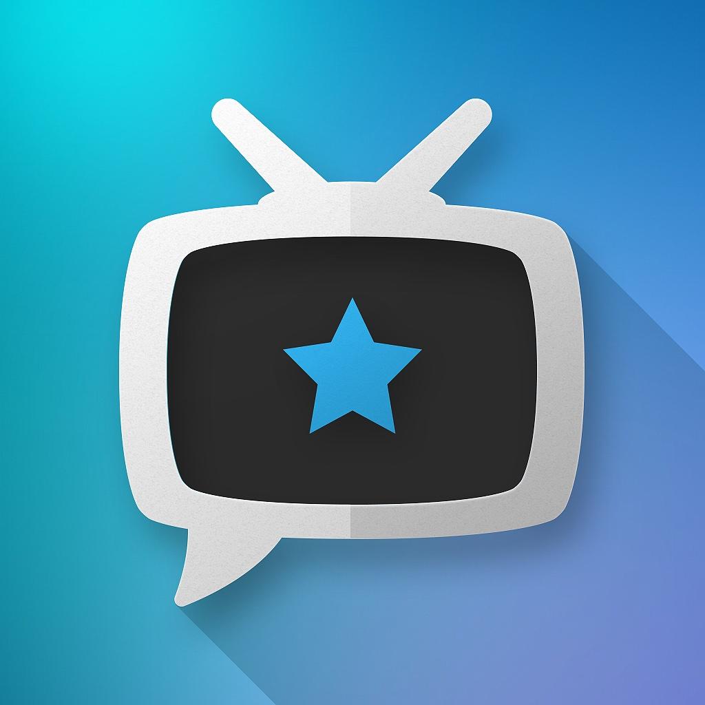 SoompiTV icon