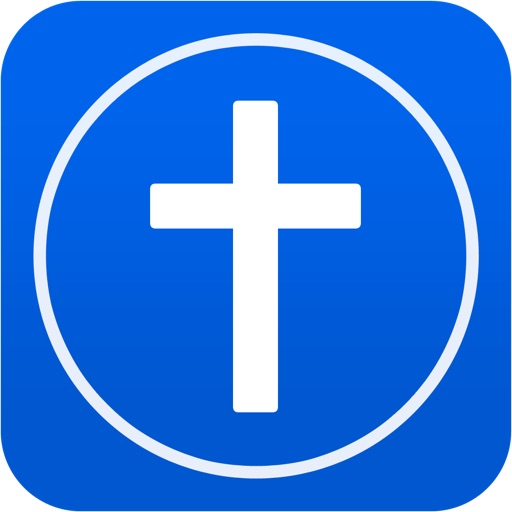 Bible Verses Free : Living Word