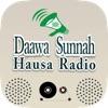 Daawa Sunnah Hausa Radio