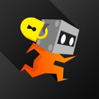 Mr. Runner 2: Final Rush icon