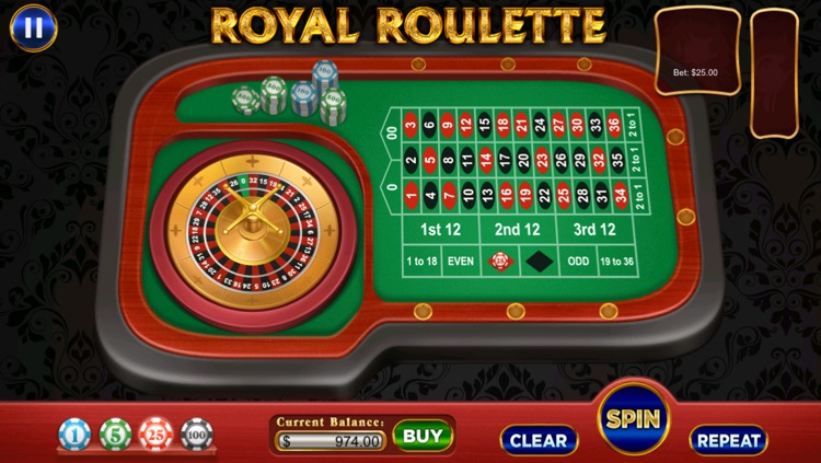 how tbeat roulette