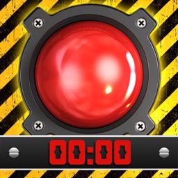 BANG! BOOM! Buzzer (Countdown Timer)