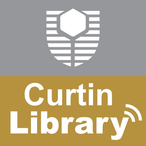 Curtin University Library