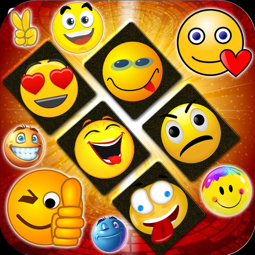 App Insights: Animated 3D Emoji Keyboard & Animated Emojis