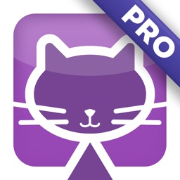Purrfect Cat Pro - The Ultimate Breed Guide To Perfect Cats