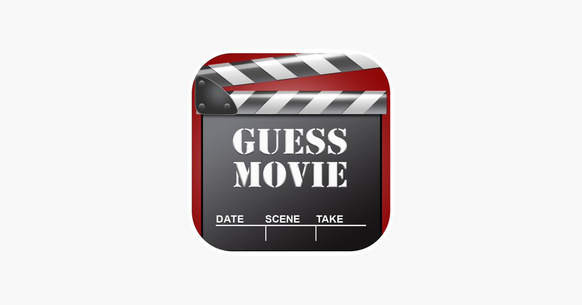 Guess the movie - отличное приложение дабы скоротать свое время, и проверить свои познания в области кинематографа.