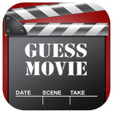 Activities of Guess The Movie - Pop Quiz for Crazy Hollywood Movie & Celebrity Lover