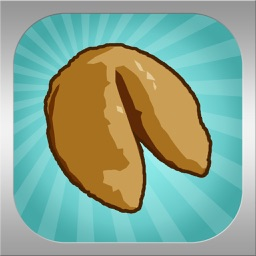 Fortune Cookie Reader - Predict Your Future and Destiny with Wisdom and Proverbs