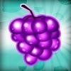 Fruit Blitz Free - iPhoneアプリ