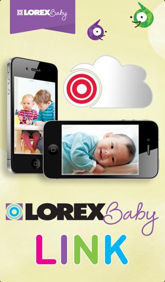 Lorex Baby Link   App Price Drops