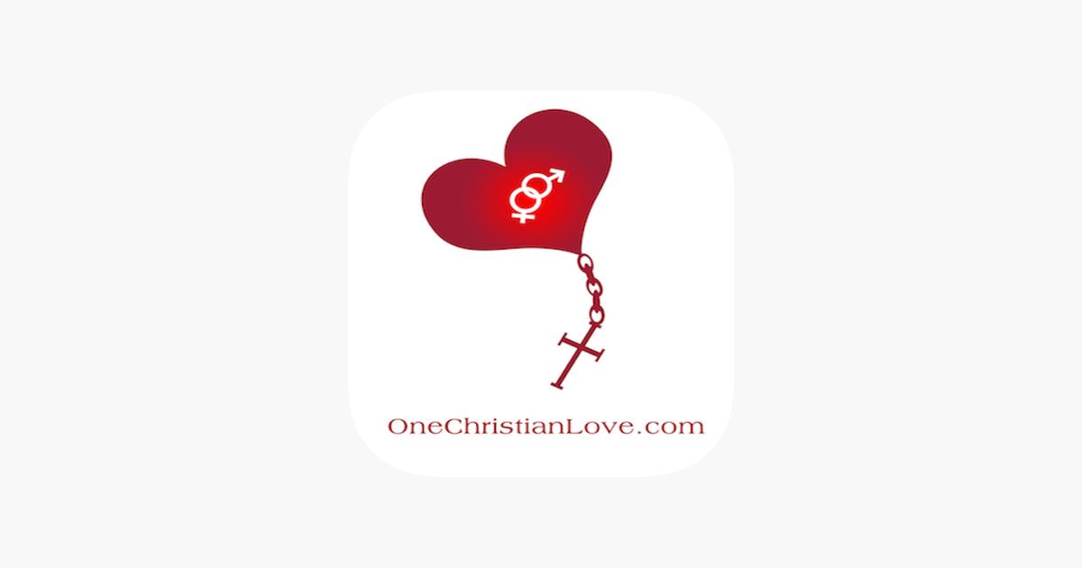 Christian Dating brittiska webbplatser gratis