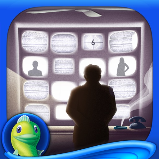 Final Cut: Encore - A Hidden Object Adventure