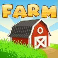 Farm Story™ free Gems hack