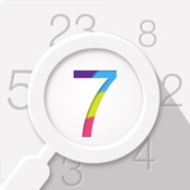 175x175bb 16 Apps For iPhone and iPad, Completely Free For Today [06.10.2016]