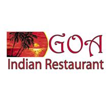Goa Indian Restaurant