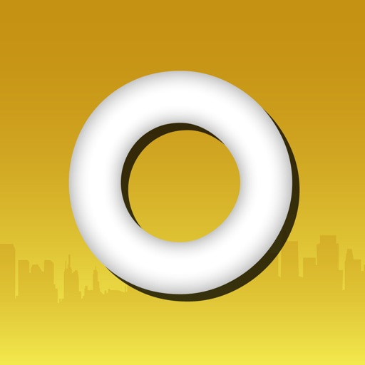 Ottawa CityMinute icon