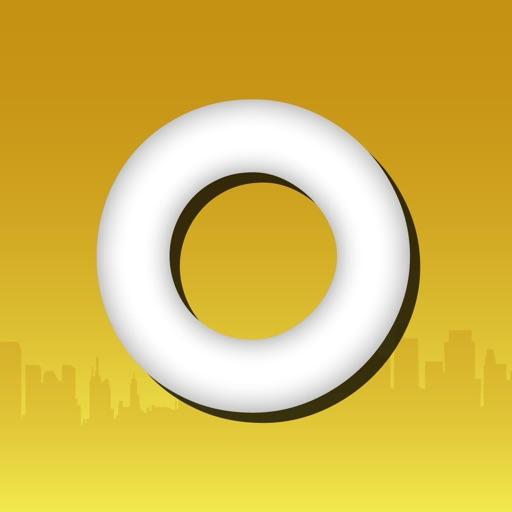 Ottawa CityMinute