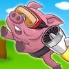 A Flying Pig Climb Free