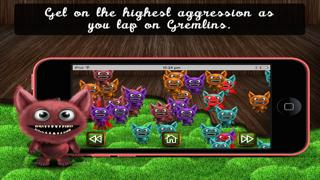 Tap Gremlin Lite screenshot four