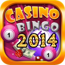 Jackpot Math Bingo Casino