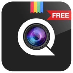 InsQuoteUs Free - awesome TEXT for Instagram
