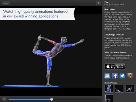 3D4Medical Images & Animationsのおすすめ画像4