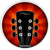 Guitar Jam Tracks - Scale Trainer & Practice Buddy - Ninebuzz Software LLC