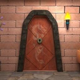 逃出陰森鬼屋 - 史上最難的密室逃脫