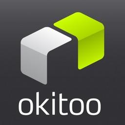 okitoo live mark-up & annotation