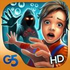 Бездна: Духи Эдема HD (Полная версия) icon