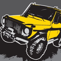Codes for 3D Jeep Racing Frenzy Game Hack
