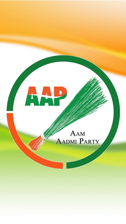 Aam Aadmi Party By Pankaj Sachdeva