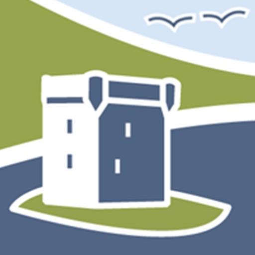 Loch Leven Heritage Trail Guide