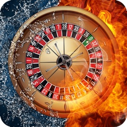 Vegas Roulette - Free Royale Casino Roulette Game