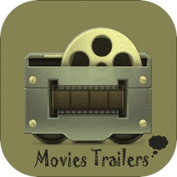 MovieTrailer