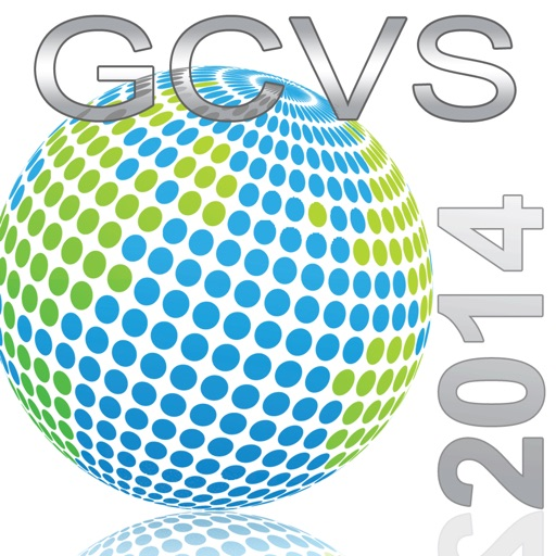 GCVenturing Symposium 2014