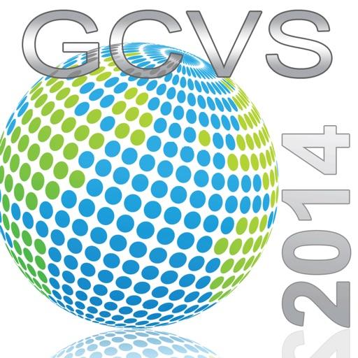 GCVenturing Symposium 2014 icon