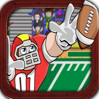 Codes for Tiny Foot-Ball Rush Pro 2014 Hack