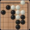 Tsumego - Improve Your Playing Go Skills