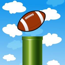 Tappy Sports