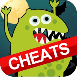 Cheats & Answer For 100 Ways To Die
