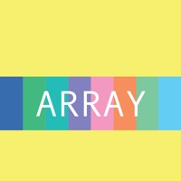 Codes for Array Hack
