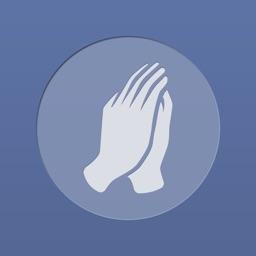 Let's Pray!