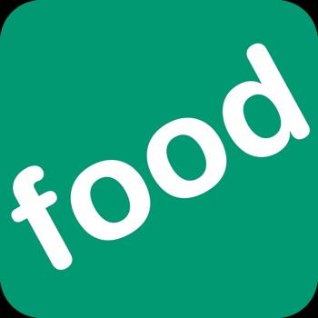 food-monitor