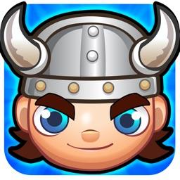 Viking Tale