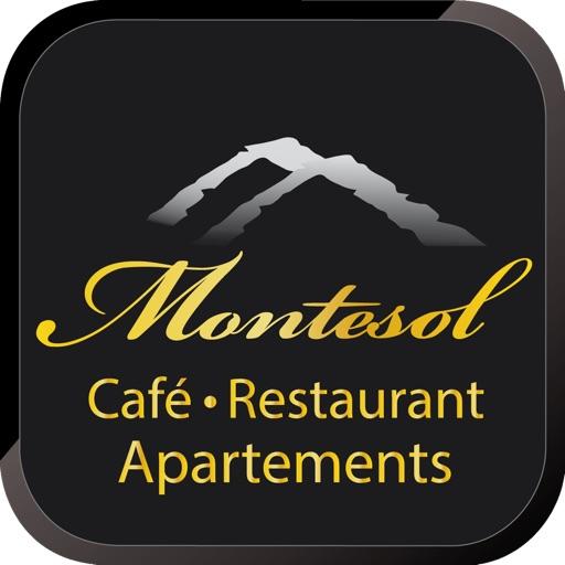 Montesol Apartements