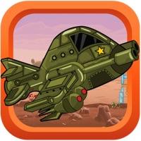 Codes for Military Combat Plane Survival Blast - Fun War Escape Challenge Hack