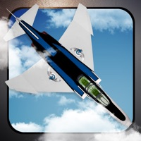 Codes for Ace Flight Fantasy Hack